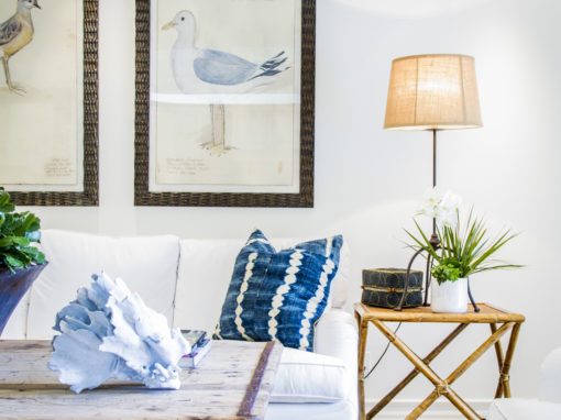 Home Staging – Malibu, CA